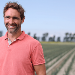 agriculteur-gregory-besnard-679x427
